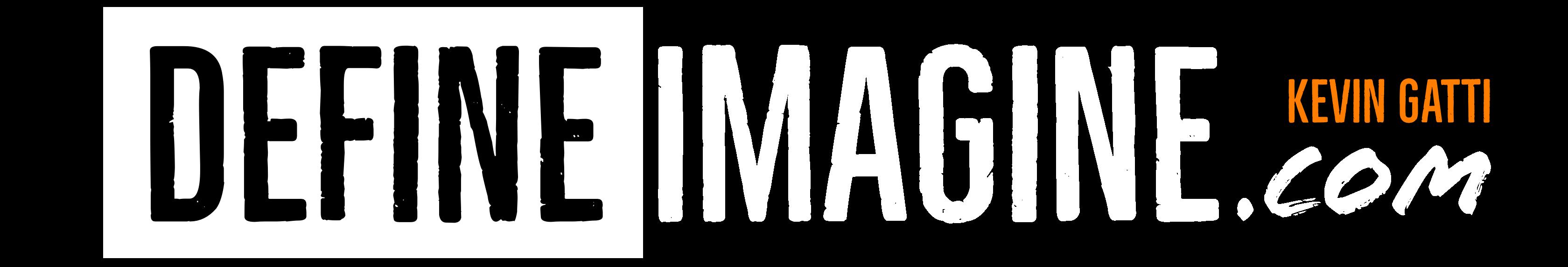 DefineImagine.com